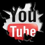 Midas 101 Videos!