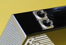 RPM-TB48 I/O
