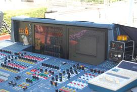 RPM-TB248/48 I/O
